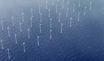 WFW berät STRABAG-Tochtergesellschaft bei Verkauf eines Offshore-Windparks an Vattenfall