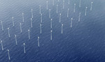 WFW advises STRABAG subsidiary on sale offshore wind farm project to Vattenfall
