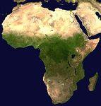 Blickpunkt Afrika: Gigantische Herausforderungen für die Windbranche