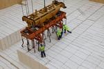 Halbjahresbilanz: Niedersachsens Seehäfen schlagen 23,8 Millionen Tonnen Güter im Seeverkehr um