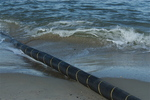 TenneT awards LIOS for 50 km North Sea Offshore Wind Farm Export Cable Monitoring Project