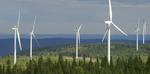 EDF EN Canada sells undivided interests of the Rivière-du-Moulin Wind Project