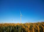 Siemens liefert 64 Windturbinen für Onshore-Projekt in den USA