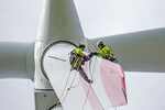 NorSea Group takes on offshore wind