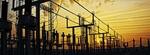 EU final energy consumption below 2020 targets