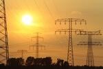 National Grid erteilt Vattenfall Zuschlag für 22 MW-Batteriespeicher