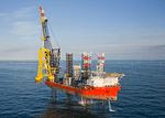 DONG Energy sorgt für Sicherung deutscher Arbeitsplätze