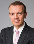 WindEurope CEO says oil and gas sector future in offshore wind