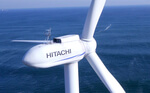 Development of 5MW Wind Turbine Generator System Capable of Greater Power in Light-Wind Environments