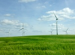 John Laing Group invests in its second wind farm project in France