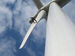 WindEnergy Hamburg – Service sector growing fast