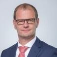 BDEW begrüßt Initiativbericht Energiemarkt des EU-Parlaments