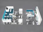Siemens präsentiert neue Onshore-Windturbinen und Service-Innovationen