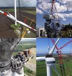 Wir für Sie: AuG Kiel GmbH präsentiert erweitertes Dienstleistungskonzept