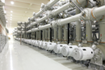 ABB wins $35 million substation upgrade order to strengthen southern German grid