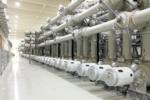 ABB erhält 35 Mio. US-Dollar Auftrag für Modernisierung eines Umspannwerks zur Stärkung des süddeutschen Stromnetzes