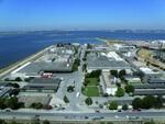 SGL Group weiht neue Precursor-Produktionslinie in Portugal ein