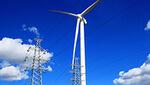 Weichen stellen für die Energiewende: BMWi startet Diskussionsprozess