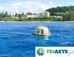 AXYS completes successful sea trials for TRIAXYS g3 Next Generation Wave Sensor