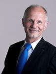 Transatlantischer Energiewendedialog - Staatssekretär Rainer Baake reist in die USA
