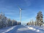 BBB und Ramboll helfen, Münchens Energie noch grüner zu machen