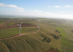 Suzlon secures 52.50 MW maiden order from Oil India Ltd.