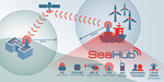 SeaRoc Group launches SeaHub: Industry-first communication and logistic data solution