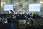 23. BBH-Energiekonferenz: Ein Resümee
