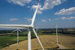 Nordex Group sells almost 72 MW in Germany