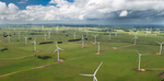 Vestas receives 214 MW order in the United States