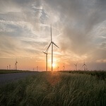 EGP-NA celebrates 1 GW of wind capacity in Oklahoma