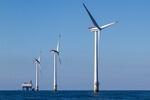Prysmian zeigt innovative, nachhaltige und kosteneffiziente Kabellösungen für die Offshore-Windindustrie auf der WindEnergy Hamburg 2016