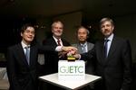 Japan und Deutschland forschen gemeinsam für die Energiewende