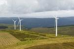 Senvion unterzeichnet 42-MW-Vertrag für Serbien