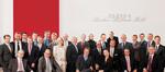 BBH erneut als Top-Wirtschaftskanzlei ausgezeichnet