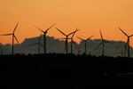 EDPR opens the Dammarie wind farm