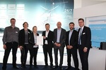 Siemens latest onshore wind turbine receives type certificate from DNV GL