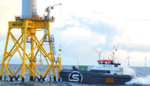 PALFINGER MARINE wins contract for delivery of 66 PSM 400