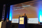 WindEurope CEO tells Irish wind industry they are a model for the rest of Europe