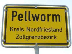 Foto: Joachim Müllerchen, via Wikimedia Commons
