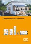 Überspannungsschutz für jedes neue Gebäude