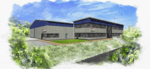 JDR is planning its new service support centre in Newcastle, UK