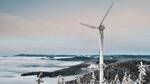 Rechtssicherheit bei der Absicherung von Windkraftanlagen