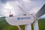 Envision Energy, leading the quest to unlock Argentina wind
