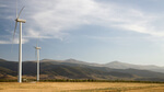 Europe regains ground in renewable energy investment attractiveness index