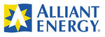 Alliant Energy to advance wind project in Iowa