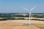 Sechs neue Aufträge für die Nordex-Gruppe in Frankreich