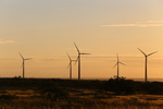 Nordex: order intake of 111 MW in Turkey