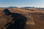 168-MW-Auftrag für Nordex in Mexiko