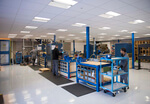 Boltight expands produuction facilities to meet growing demand